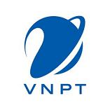 Đối tác VNPT