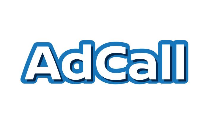 Adcall Service