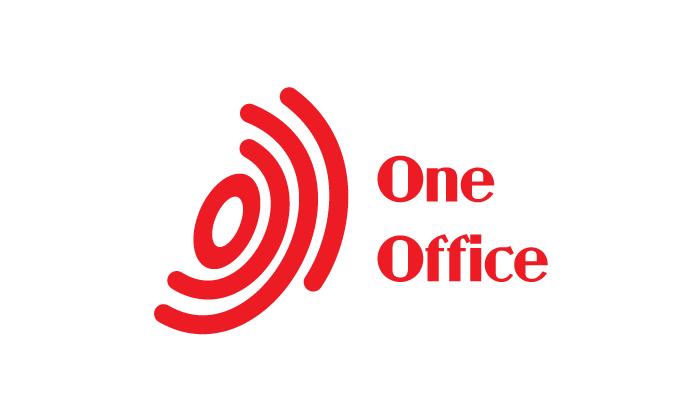 Dịch vụ One Office - Quản lý văn phòng thông minh
