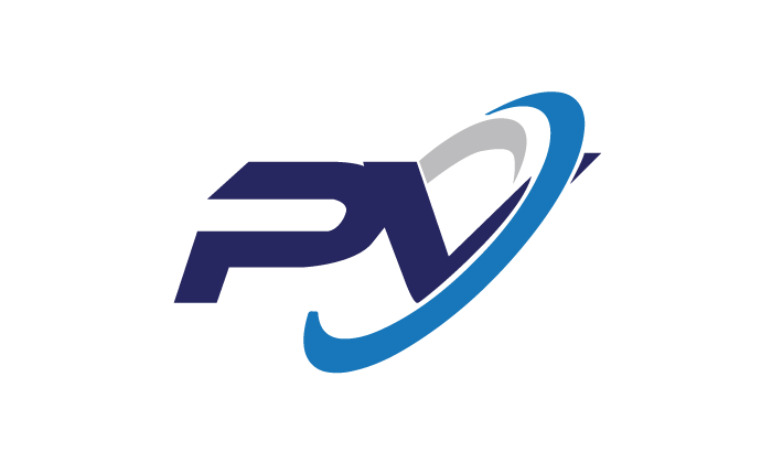 Dịch vụ PV - Giải pháp Marketing số 1 cho thời đại 4.0