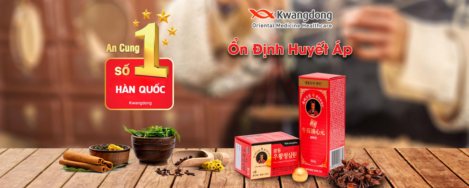Dự án website Vũ Hoàng Thanh Tâm
