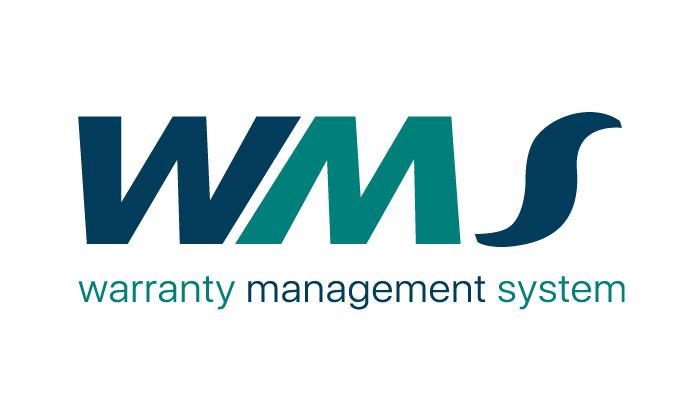 WMS Service