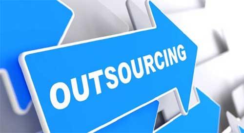 Dịch vụ gia công phần mềm (Software Outsourcing)