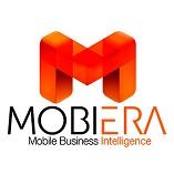 MOBIERA PARTNER