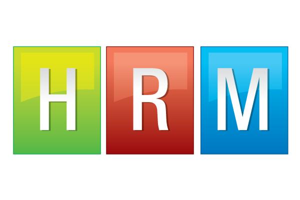 Giải pháp HRM GHD